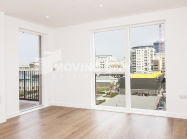 Apartment-let-agreed-London-london-914-view1