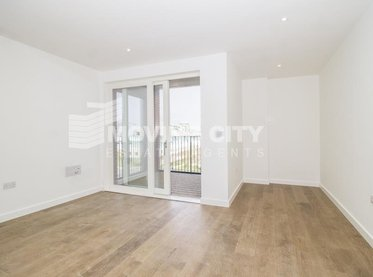Apartment-to-rent-London-london-920-view1