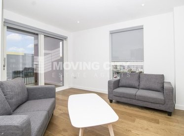Apartment-let-agreed-London-london-1031-view1