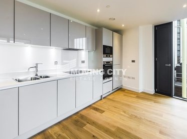 Apartment-to-rent-London-london-1546-view1