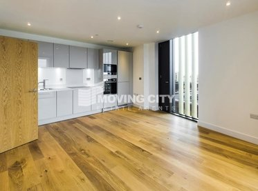 Apartment-to-rent-London-london-1547-view1
