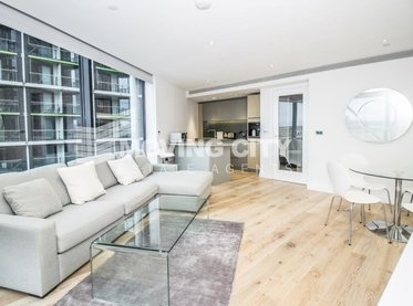 Apartment-to-rent-London-london-654-view1