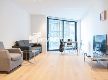 Apartment-to-rent-London-london-1113-view1