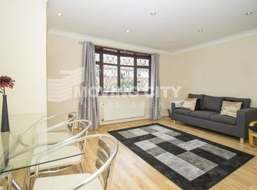 Apartment-to-rent-Stratford-london-888-view1