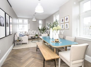 Apartment-let-agreed-London-london-1355-view1