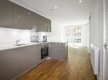Apartment-to-rent-Woolwich Riverside-london-2349-view1