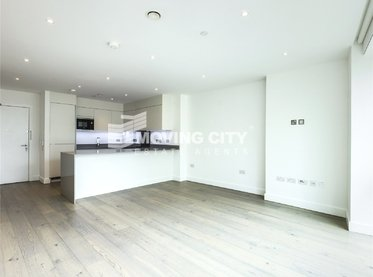 Apartment-to-rent--london-2701-view1