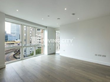 Apartment-to-rent-Canary Wharf-london-2787-view1