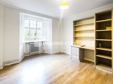Apartment-to-rent-Bloomsbury-london-2555-view1