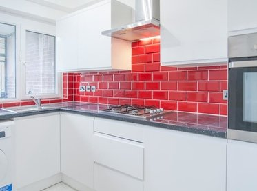 Apartment-to-rent-London-london-1015-view1