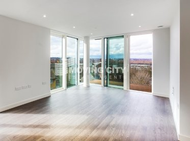 Apartment-to-rent--london-2727-view1
