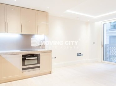 Apartment-to-rent-London-london-1124-view1