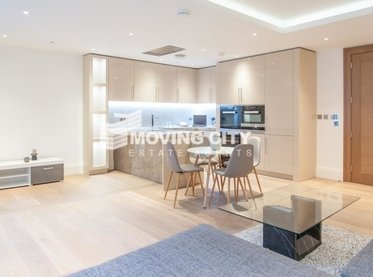 Apartment-let-agreed-London-london-1126-view1