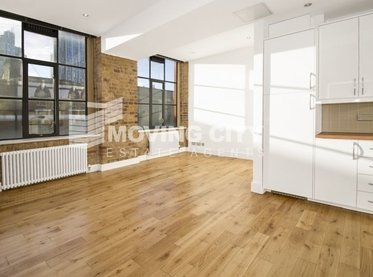 Apartment-to-rent-Aldgate East-london-1064-view1
