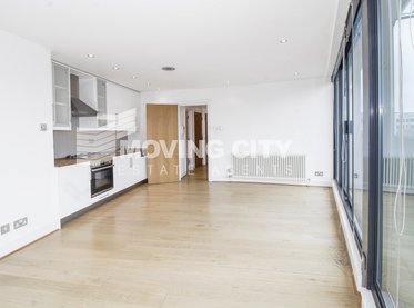 Apartment-to-rent-Aldgate-london-1993-view1