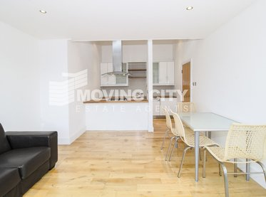 Apartment-to-rent-Aldgate East-london-2006-view1
