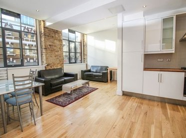 Apartment-to-rent-Aldgate East-london-291-view1