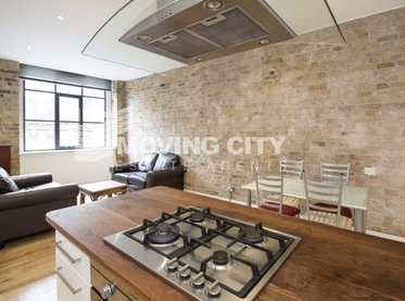 Apartment-to-rent-Aldgate East-london-292-view1