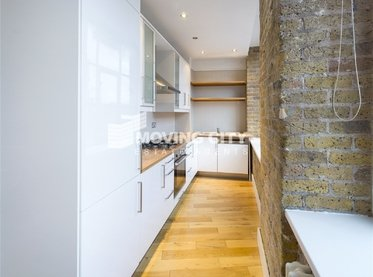 Apartment-to-rent-Aldgate East-london-2016-view1
