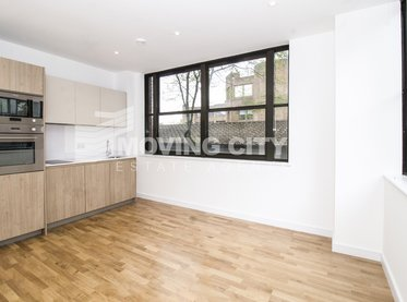 Apartment-to-rent-Romford Town-london-2356-view1