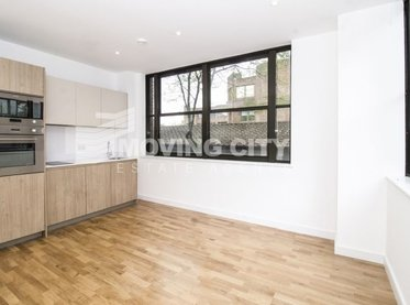Apartment-to-rent-Romford-london-964-view1