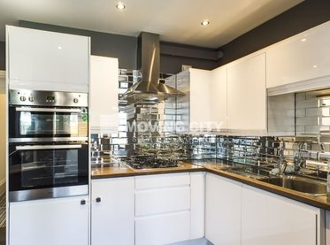Apartment-let-agreed-London-london-1344-view1