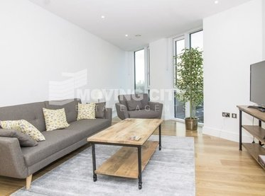 Apartment-let-agreed-Stratford-london-1010-view1