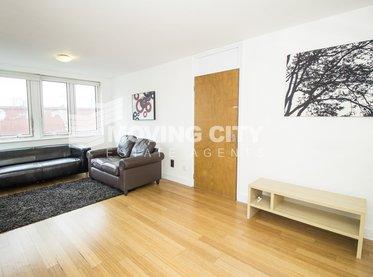 Apartment-to-rent-Aldgate-london-2183-view1