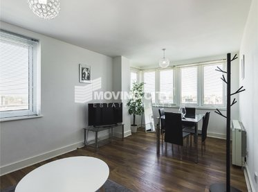 Apartment-to-rent-Aldgate-london-2687-view1