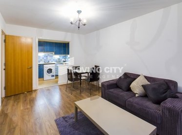 Apartment-to-rent-London-london-1594-view1
