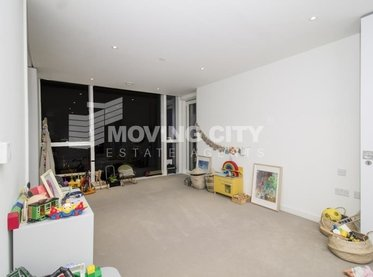 Apartment-to-rent-Woodberry Down-london-1001-view1