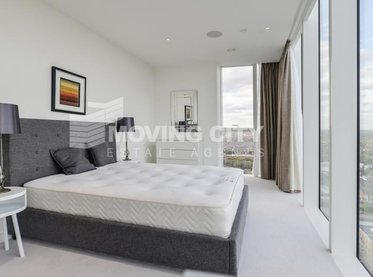 Apartment-to-rent-Woodberry Down-london-846-view1
