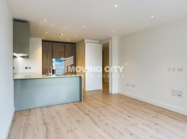 Apartment-to-rent-London-london-1325-view1
