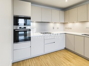 Apartment-to-rent-Brixton-london-2804-view1