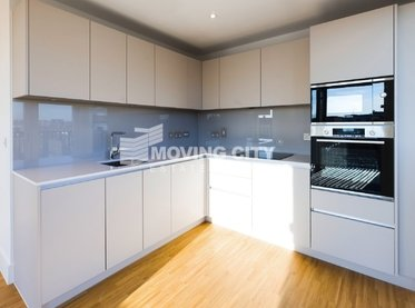 Apartment-to-rent--london-2742-view1