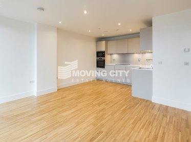 Apartment-to-rent--london-2743-view1