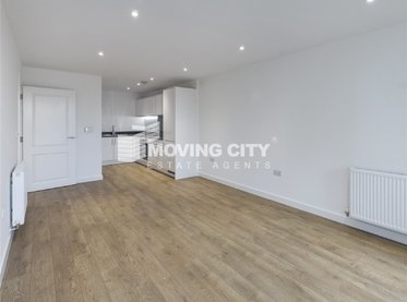 Apartment-to-rent--london-2440-view1