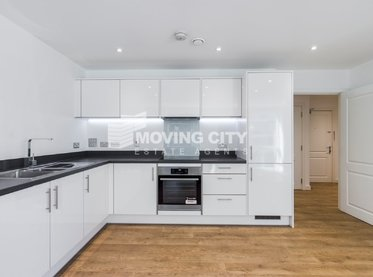 Apartment-to-rent--london-2734-view1