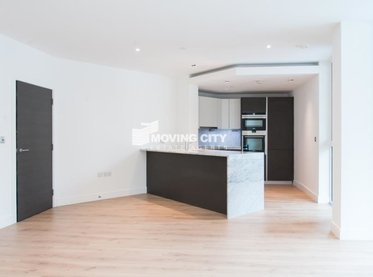 Apartment-to-rent-Hammersmith-london-1152-view1