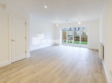 House-to-rent--london-2584-view1