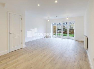 House-to-rent-Tunbridge Wells-london-2843-view1