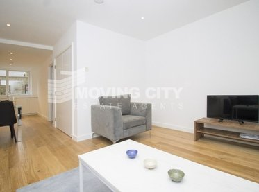 Apartment-to-rent-London-london-833-view1