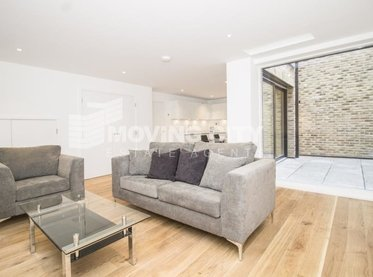 Apartment-to-rent-London-london-940-view1