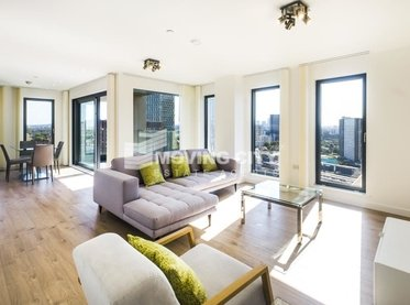 Apartment-to-rent-London-london-1433-view1