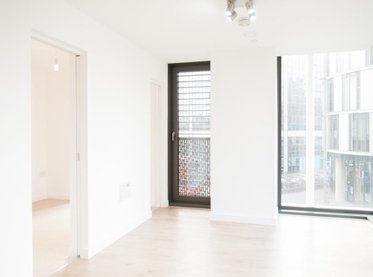 Apartment-let-agreed-London-london-1025-view1