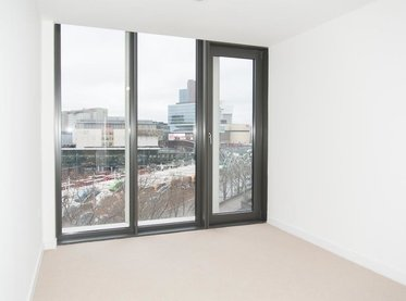 Apartment-to-rent-London-london-1022-view1