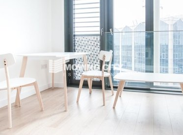 Apartment-to-rent-London-london-1034-view1