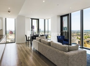 Apartment-to-rent-Stratford and New Town-london-1961-view1