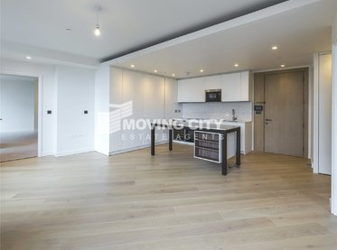 Apartment-to-rent--london-2591-view1
