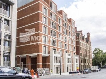 Apartment-to-rent-Covent Garden-london-861-view1
